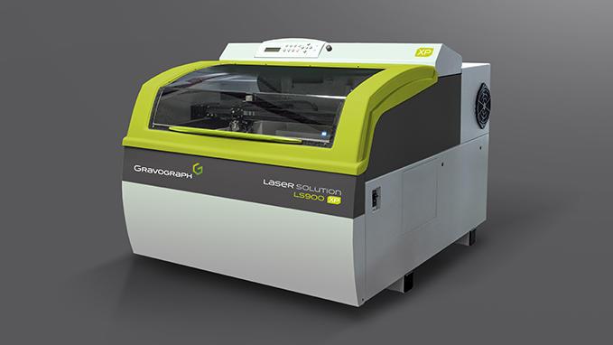 fab-c découpe laser